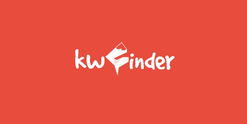 kw finder